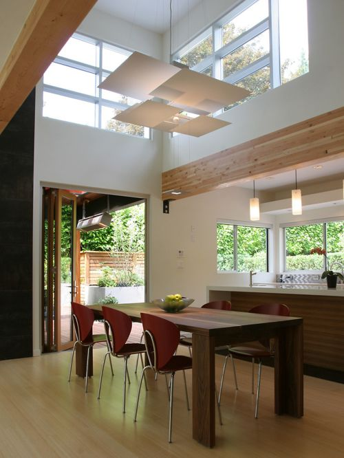 Attractive High Ceiling Lighting High Ceiling Lighting Houzz