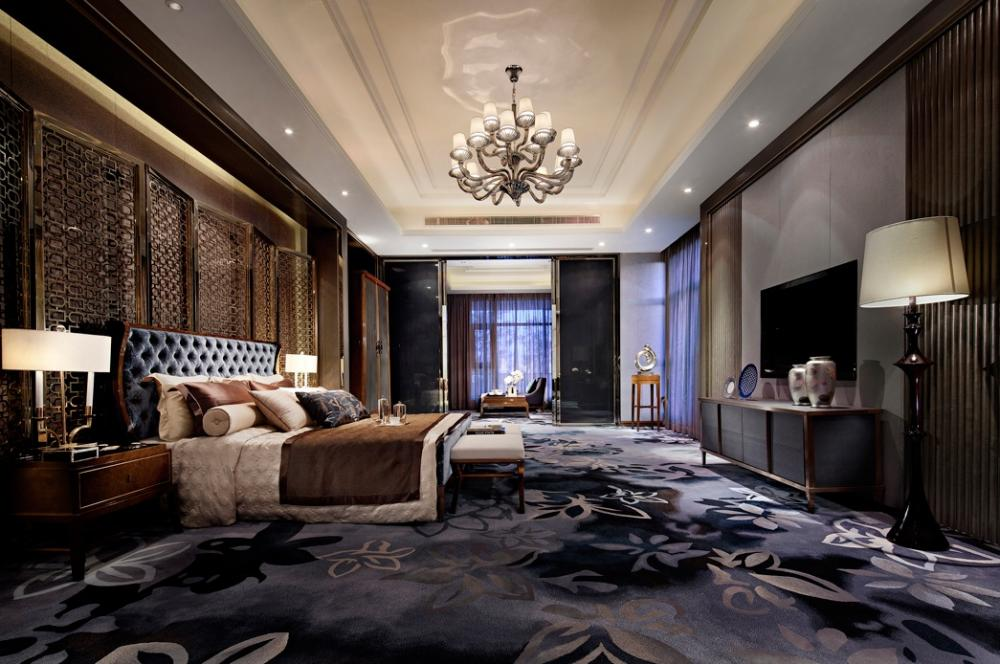 Attractive High End Bedroom Decor Bedroom High End Bedroom Design Innovative On Intended For Designs
