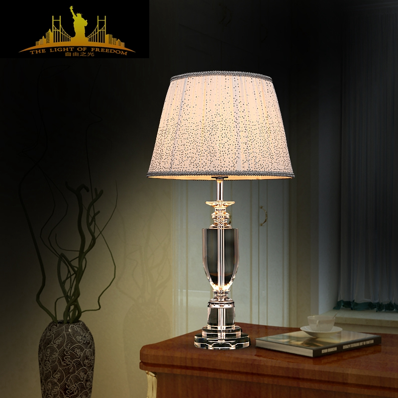Attractive High End Designer Table Lamps High End Table Lamps Lighting And Ceiling Fans Intended For High