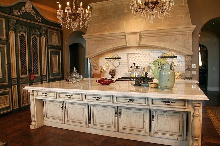 Attractive High End Kitchen Decor Kitchen Cabinets High End Large Size Of Country Kitchen Cabinets