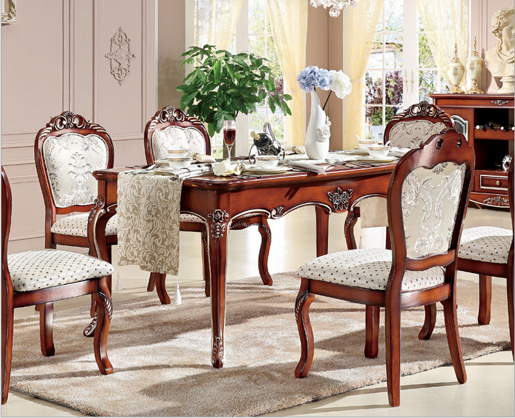 Attractive High Quality Dining Room Tables High Quality Dining Room Sets 7677