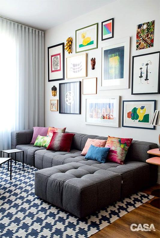 Attractive Home Decor Ideas Best Home Decorating Ideas With Worthy Ideas For Home Decorations