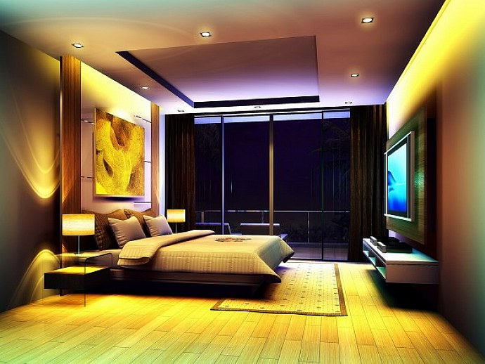 Attractive Home Lighting Ideas Ceiling Interior Design Awesome High Ceiling Lighting Ideas For Home