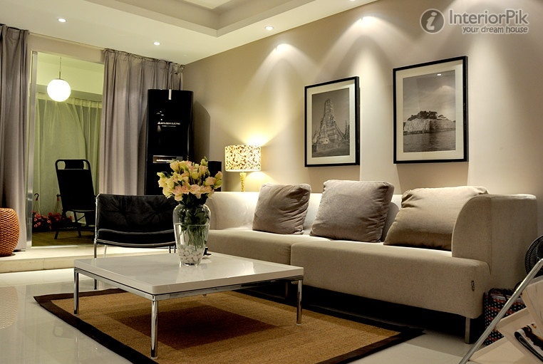 Attractive House Living Room Design House Living Room Design Inspiring Worthy House Living Room Design