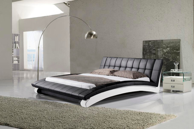 Attractive Italian Modern Bedroom Furniture Italian Contemporary Bedroom Furniture