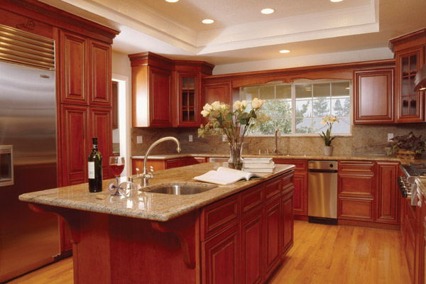 Attractive Kitchen And Bath Design Kitchen And Bath Designs