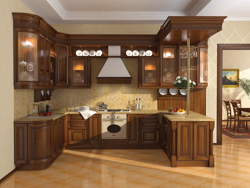 Attractive Kitchen Cabinet Design Kitchen Wall Cabinet Design Ideas Kitchen Cabinet Design Ideas