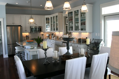 Attractive Kitchen Dining Room Furniture Kitchen And Dining Room Furniture Nursing Home Dining Room