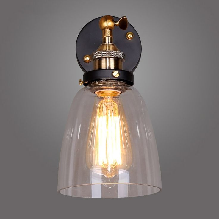 Attractive Lamps And Lighting Best 25 Indoor Wall Lights Ideas On Pinterest Wall Lighting