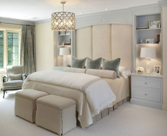 Attractive Large Bedroom Chandelier 37 Startling Master Bedroom Chandeliers That Exudes Luxury