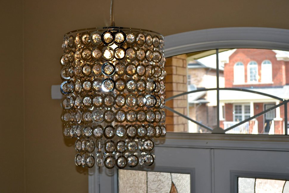 Attractive Large Ceiling Chandeliers Chandeliers Design Fabulous Entry Lighting Large Foyer Pendant