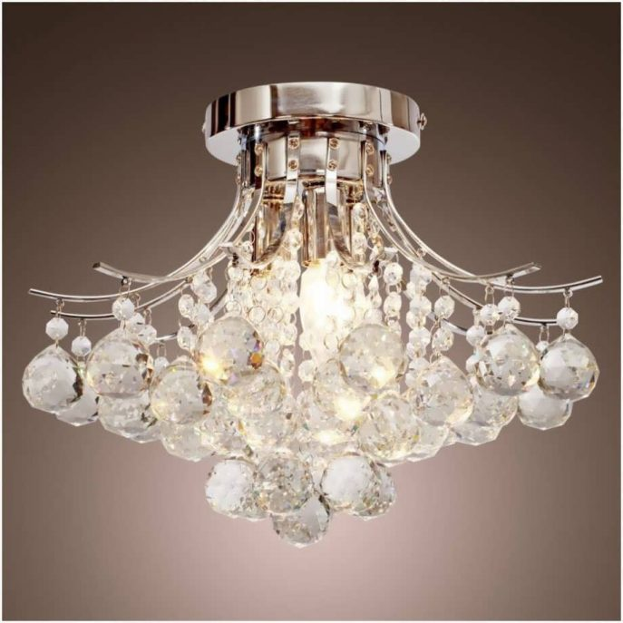 Attractive Large Contemporary Chandeliers Chandelier Hanging Chandelier Dining Room Chandeliers Beaded