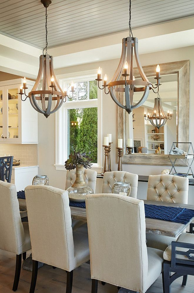 Attractive Large Dining Room Chandeliers Dining Room Graceful Dining Room Chandeliers With Shades
