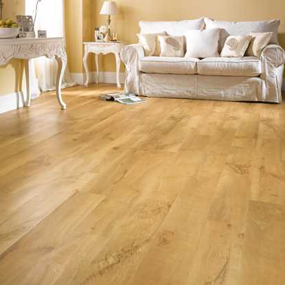 Attractive Large Vinyl Floor Tiles Home Design Endearing Vinyl Floor Tiles Wood Effect Flooring