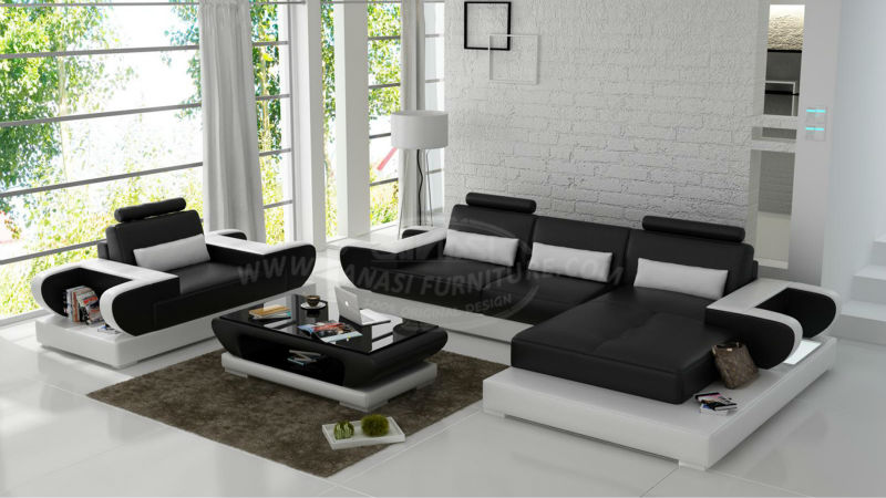 Attractive Latest Furniture Designs For Living Room Sofa Design Living Room Sofa Buy 2014 Latest Sofa Design Living