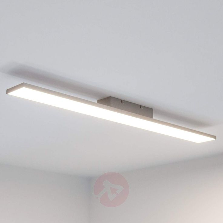 Attractive Led Ceiling Lights Long Led Ceiling Panel Rory Ceiling Lights 9987038 30 Lmparas