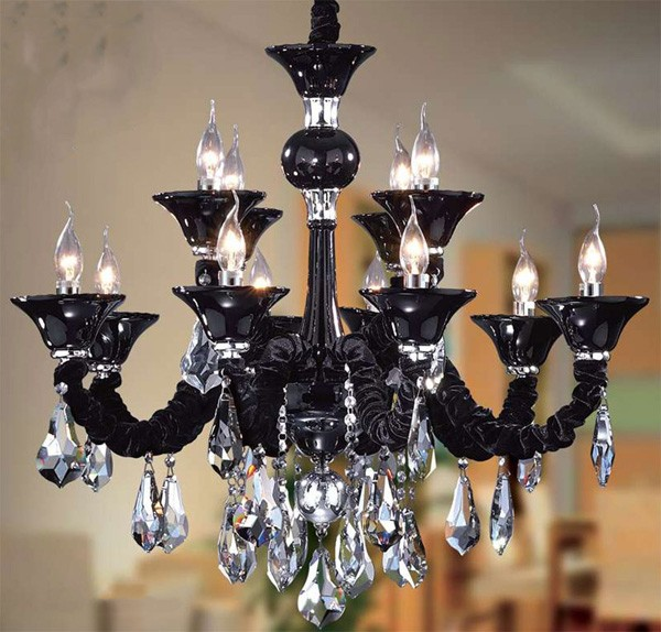 Attractive Light Fixtures And Chandeliers Chandelier Astounding Chandelier Lighting Fixtures Light