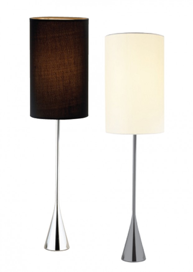 Attractive Lighting By Design Design Ideas Lamps Nevada Design Ideas And Inspirations
