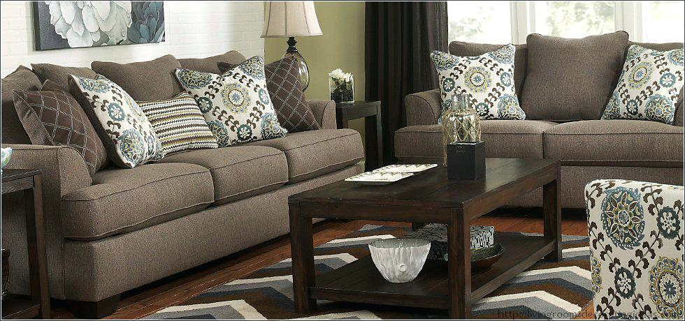 Attractive Living Room Furniture Packages Complete Living Room Decor Creative Of Complete Living Room
