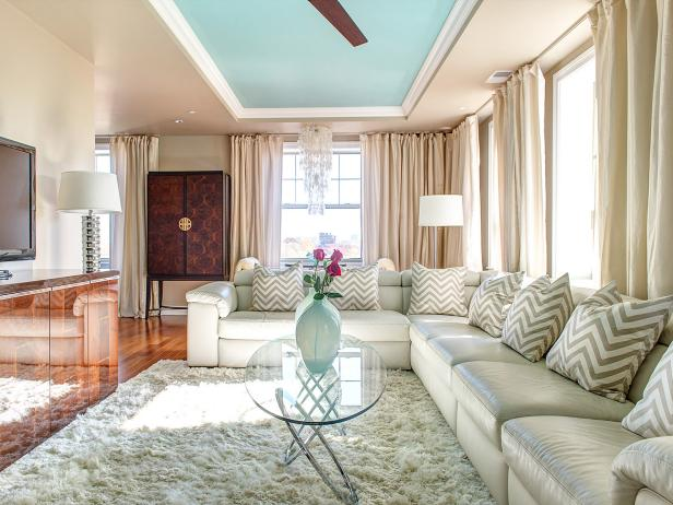 Attractive Living Room Remodel Budgeting Your Living Room Remodel Hgtv