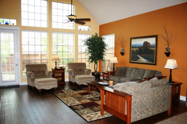 Attractive Living Room Remodel Ideas Living Room Renovation Glamorous Living Room Design Simplest Thing