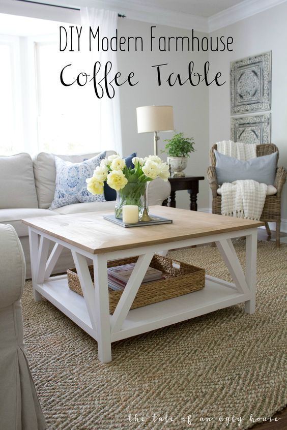 Attractive Living Room Tables Best 25 Coffee Tables Ideas On Pinterest Gray Couch Living Room