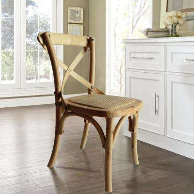 Attractive Lux Home Furniture Lux Home Kids Furniture Kids Ba Furniture The Home Depot