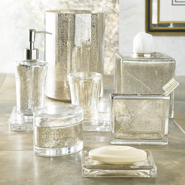 Attractive Luxury Bathroom Accessories Sets Best Luxury Bathroom Accessories Luxury Bathroom Accessories Ideas