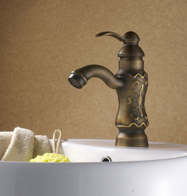 Attractive Luxury Bathroom Faucets Sink Faucet Design Astonishing Appealing Astounding Designs Of