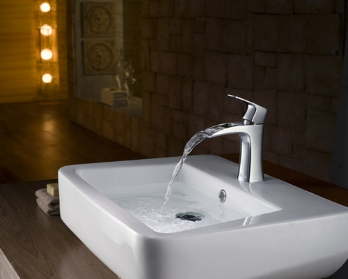 Attractive Luxury Bathroom Fixtures Awesome Luxury Bath Fixtures Affordinsurrates Pertaining To High