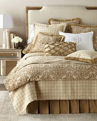 Attractive Luxury Bedding Ensembles Awesome Duvet Bedding Sets Luxury Bedding Sets Collections At