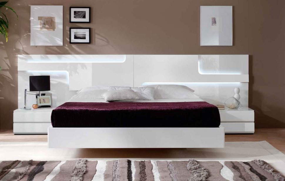 Attractive Luxury Designer Beds Bedroom Design Marvelous Harveys Bedroom Furniture Luxury