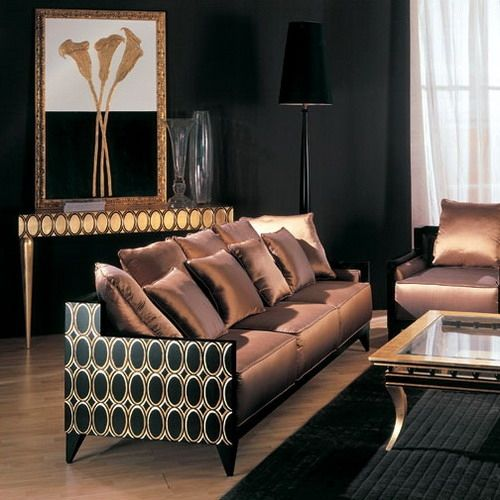 Attractive Luxury Designer Furniture Luxury Designer Furniture Amazing Tzsar 08 L 1