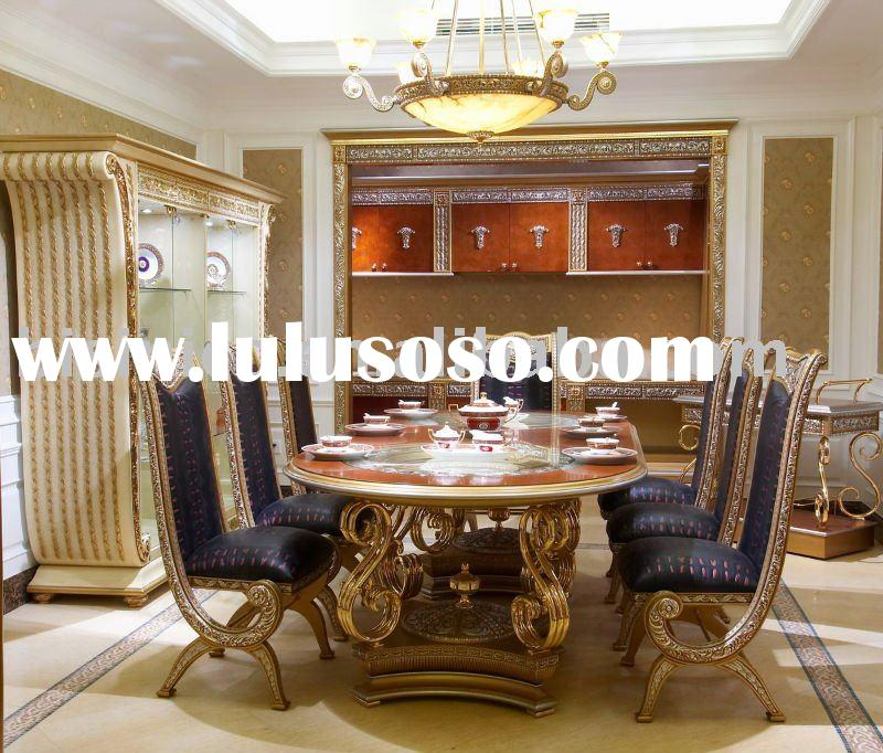 Attractive Luxury Dining Table Set Chair Winsome Luxury Dining Tables And Chairs Room Table The