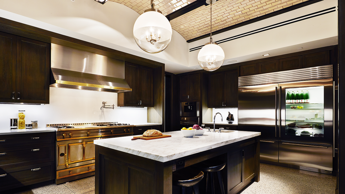 Attractive Luxury Kitchen And Bath Kitchen Cabinets Long Island Lakeville Kitchen And Bath