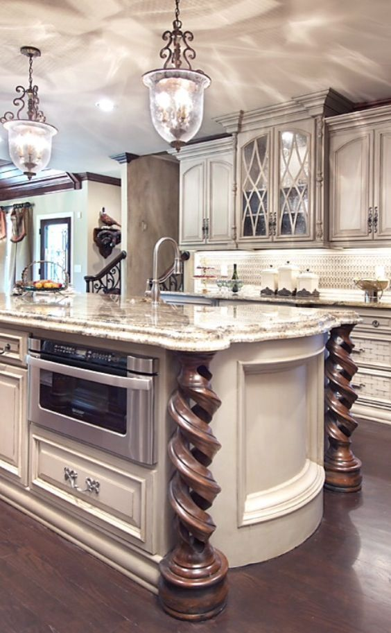 Attractive Luxury Kitchen Design Ideas Best 25 Luxury Kitchens Ideas On Pinterest Luxury Kitchen