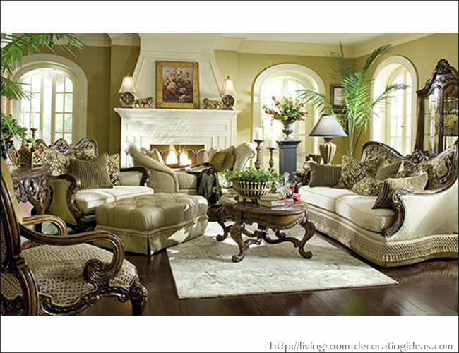 Attractive Luxury Living Room Furniture Collection Nice Ideas Luxury Living Room Furniture Creative Crafty Set