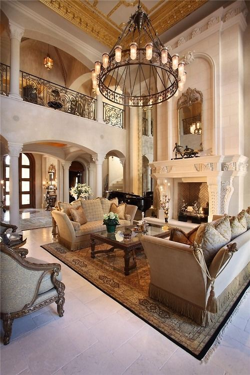 Attractive Luxury Living Spaces Best 25 Luxury Living Rooms Ideas On Pinterest Living Room