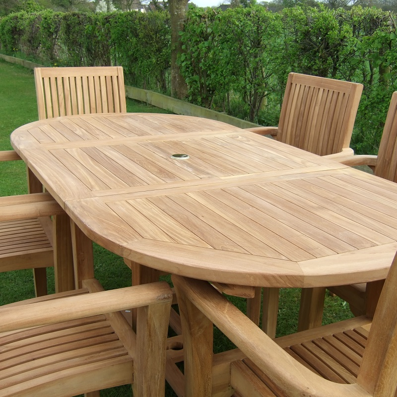 Attractive Luxury Teak Patio Furniture Sets Luxury Patio Ideas Patio Set And Used Teak Patio Furniture