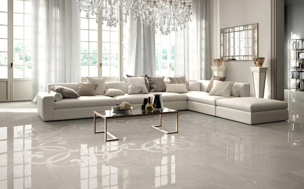 Attractive Luxury Tiles For Living Room Tiles Ceramic Tile Flooring Living Room Ideas Tile Living Room