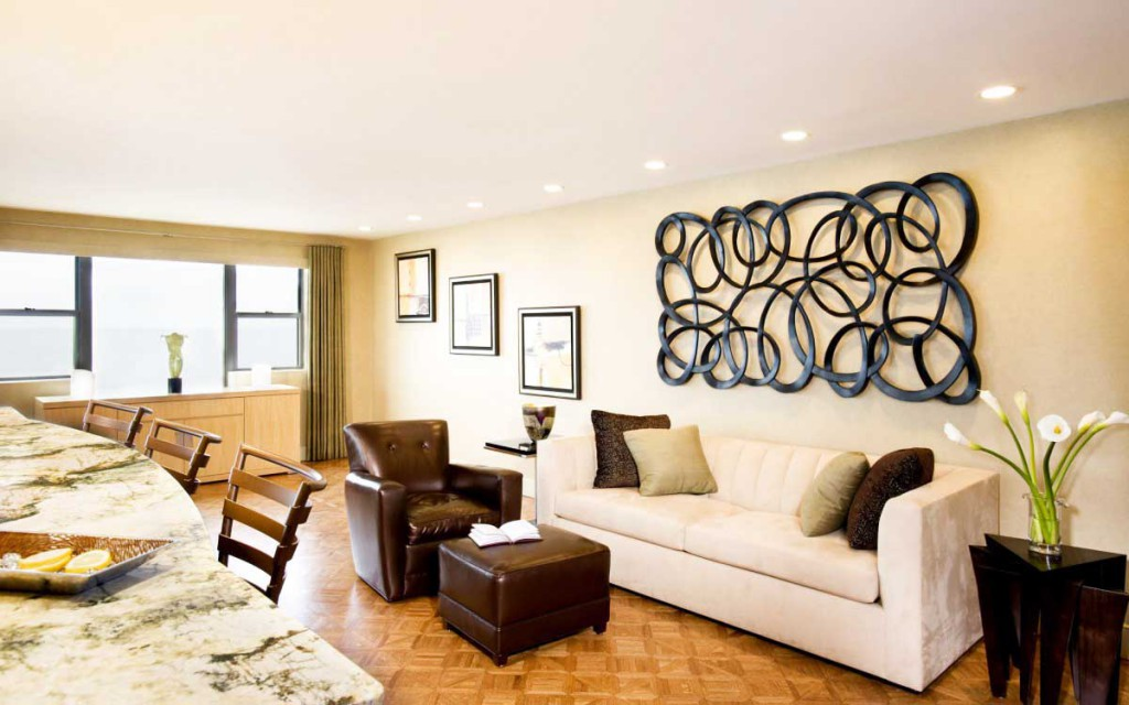 Attractive Luxury Wall Decor Ideas Decorating Your Modern Home Design With Luxury Great Wall