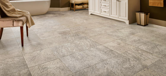 Attractive Lvt Luxury Vinyl Tile Luxury Vinyl Tile Alternative To Ceramic Floors