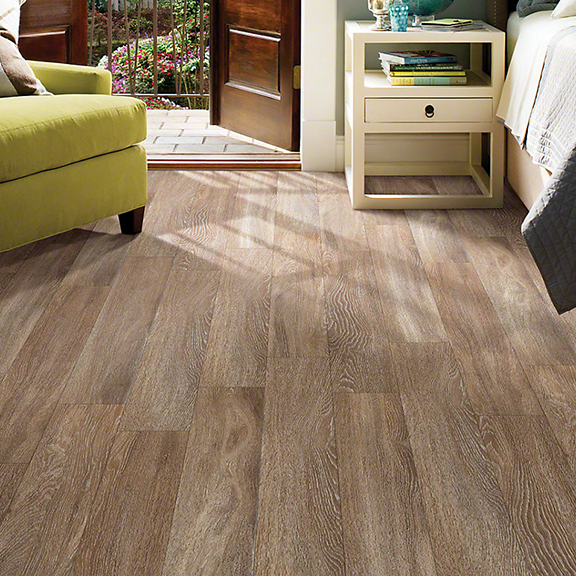 Attractive Lvt Plank Flooring The Ultimate Guide To Luxury Vinyl Flooring And Luxury Vinyl Tile