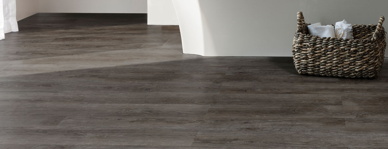 Attractive Lvt Wood Flooring Luxury Vinyl Floor Tiles Lvt Harvey Maria
