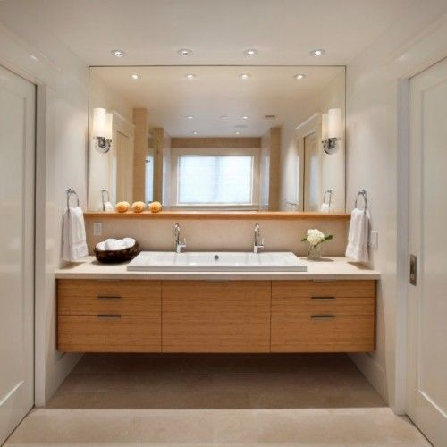 Attractive Modern Bathroom Cabinet Ideas Best 25 Modern Bathroom Vanities Ideas On Pinterest Modern