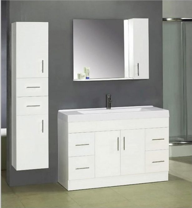 Attractive Modern Bathroom Vanity Base Modern Bathroom Furniture Best Menards Vanities In Find Your