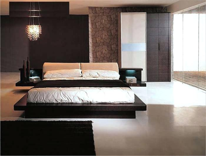 queen size bedroom sets creative ... Attractive Modern Bedroom Sets With Storage Design Bedroom Furniture  Full Size Of Image Of In Creative ...