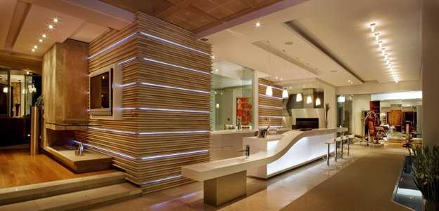 Attractive Modern Home Lighting Designing Your Home Lighting With Modern  White Chandelier
