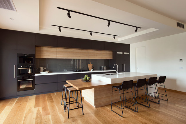 Attractive Modern Kitchen Design 25 All Time Favorite Modern Kitchen Ideas Remodeling Photos Houzz
