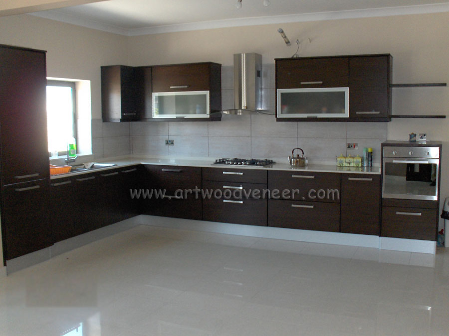 Attractive Modern Kitchen Design In Pakistan Modern Kitchen Cabinets For Sale In Lahore Kitchens Wardrobes